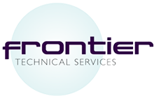Frontier Technical Services