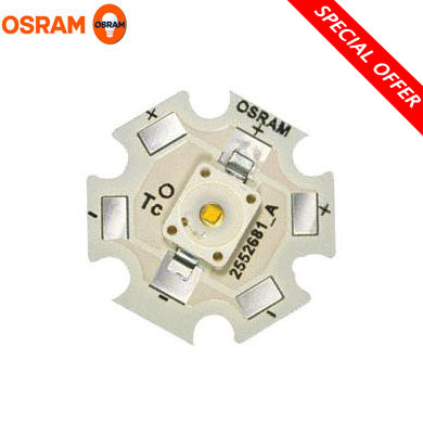 dx01 w4f 854 white 5400k 170 deg dragon x plus osram whilst stock