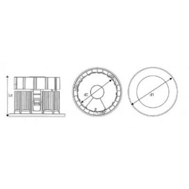 Dc Fan 4010 additionally Downlight in addition Light Curtain Electrical Symbol furthermore Bd30 03200 together with Spotlight Wiring Diagram. on downlight wiring diagram