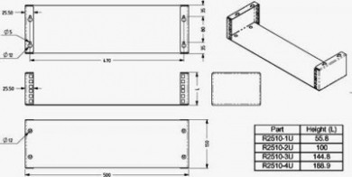 Cat5e Utp Wiring Diagram additionally Office Telephone Wiring together with Cat5 patch panel likewise Washer repair chapter 5 together with Patch Panels Cat 6. on patch panel wiring diagram 12